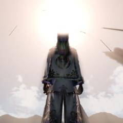 Foto 3 de 6 de la galería samurai-warrios-4-ps3-vs-ps4 en Vida Extra