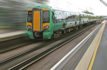 Transport 4 0 Las Nuevas Tecnologias Tambien Crearan Disrupciones En El Transporte 2