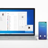 Microsoft presume de números con la app Compañero de Tu Teléfono: es la aplicación gratuita con más instalaciones en Android