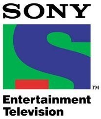 Sony Entertainment Television llega a VEO TV