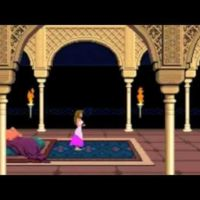 Prince of Persia para Apple II: publicado el código de una obra maestra del videojuego