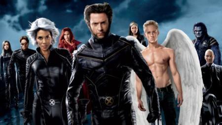 Si te gustan los X-Men, la FOX tiene como objetivo una nueva serie sobre ellos