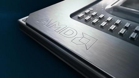"""""""Estamos realmente emocionados con lo que la PS5 será capaz de hacer"""", aseguran desde AMD"""