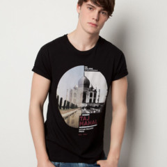 Foto 5 de 13 de la galería atentos-a-las-camisetas-de-estilo-souvenir en Trendencias Hombre