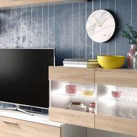 Super Week de eBay: mueble de comedor estilo nórdico por 189 euros y envío gratis