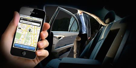 La competencia se intensifica, Cabify ajusta sus tarifas de viaje