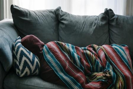 gripe-manta-sofa