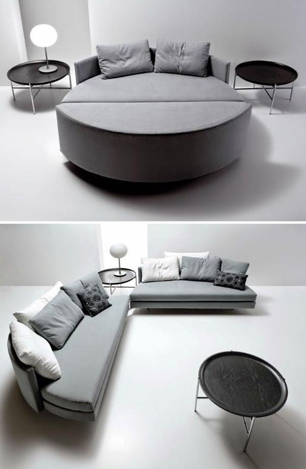 Sofas Modulable 04