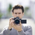 Sony A7 IV: especificaciones, fecha de salida, precio y todo lo que creemos saber sobre ella