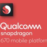 El Snapdragon 670 ya está aquí: 10 nanómetros, 8 núcleos y mucha IA para la súper gama media