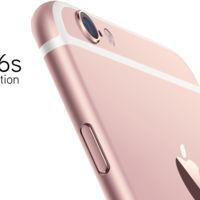 El iPhone 6s, nuevos iPods y Apple Pay: Rumorsfera