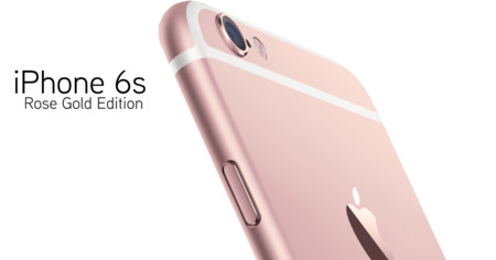 El iPhone 6s, nuevos iPods y Apple Pay: Rumorsfera