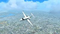 Microsoft Flight Simulator X revive en Steam de la mano de Dovetail Games