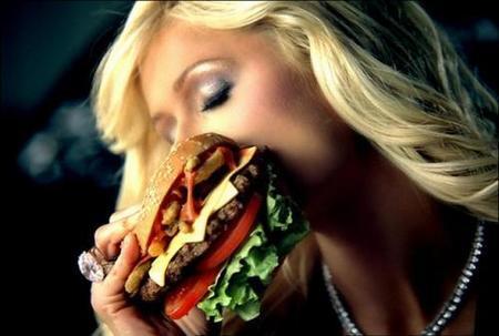 Paris Hilton es más lista que tú