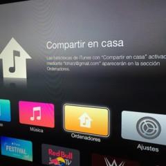 Foto 6 de 7 de la galería actualizacion-apple-tv-7-0-1 en Applesfera
