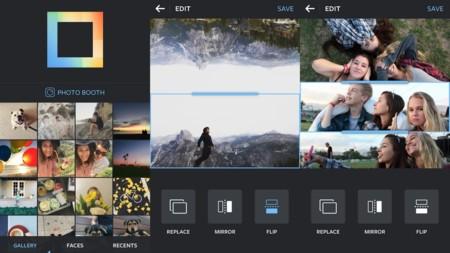 Estas Son Las Mejores Aplicaciones Para Editar Fotografias En Tu Samsung S6 8