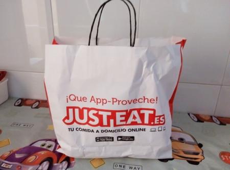Just Eat va a comprar La Nevera Roja, según Novobrief [actualizado: La Nevera Roja lo desmiente]