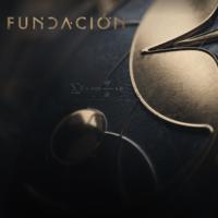 Falta un mes para el estreno de Fundación y Apple lanza su tráiler oficial