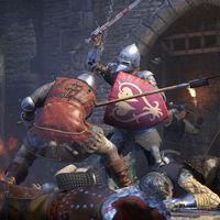 Kindom Come: Deliverance y Aztez ya se pueden descargar gratis en Epic Games Store. La semana que viene le toca a Faeria