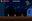 'Castle in the Darkness', otro título de procedencia indie inspirado en clásicos como 'Castlevania' o 'Megaman'