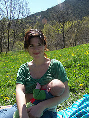 lactancia_materna_flickr_cc3.jpg
