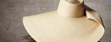 La nueva colección de complementos de Mango se inspira en el Mediterráneo y en la artesanía de antaño
