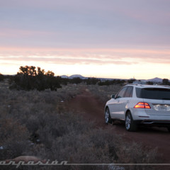 Foto 5 de 23 de la galería roadtrip-pasion-usa-parte-2 en Motorpasión