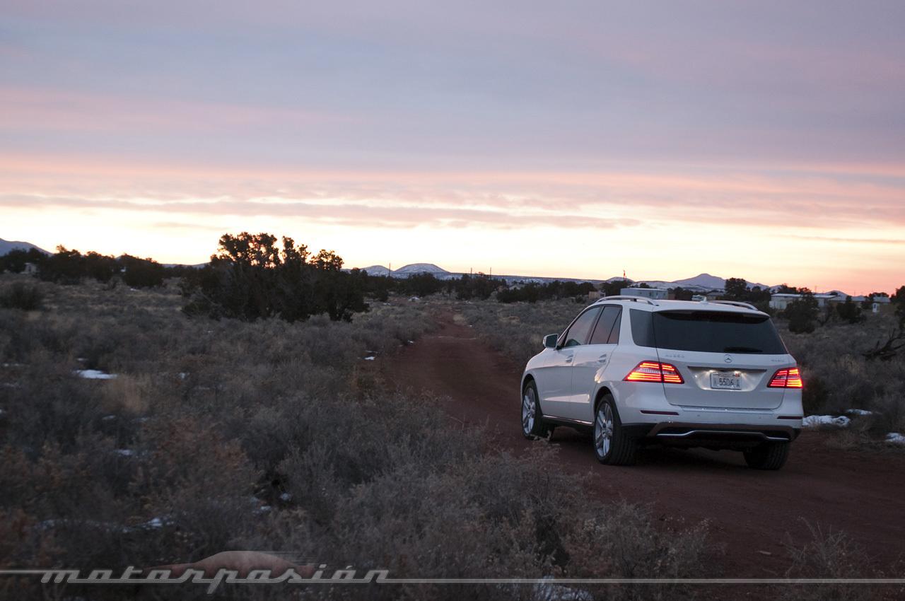Foto de Roadtrip Pasión™ USA (parte 2) (5/23)
