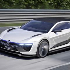 volkswagen-golf-gte-sport-concept