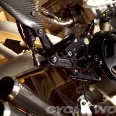 Foto 11 de 27 de la galería rsd-desmo-tracker-cuando-roland-sands-suena-despierto en Motorpasion Moto