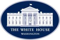 La Casa Blanca impulsa la lucha contra el ciberespionaje industrial e intelectual