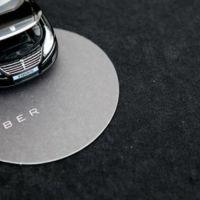 Uber y Cabify en problemas, según reportes GDF entra en acción deteniendo a sus conductores