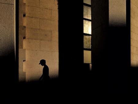 The Darkness Noir