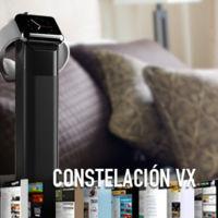 El mejor PC para jugar, accesorios para Apple Watch y la contestación a Jeremy Clarkson. Constelación VX (CCXLI)