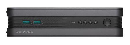 S1920x1080 Vivomini Vc68v