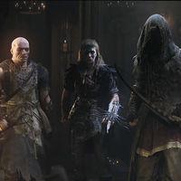 Hood: Outlaws & Legends, el multijugador de sigilo, acción y robos inspirados en Robin Hood que llegará a PS5