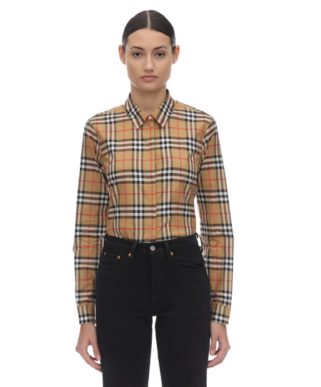 https://www.luisaviaroma.com/es-es/p/burberry/mujer/camisas/71I-040087?ColorId=QTIyMTk1&SubLine=clothing&CategoryId=10&lvrid=_p_d335_gw_c10
