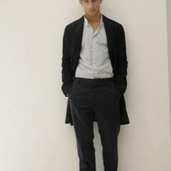 Foto 3 de 6 de la galería marc-jacobs-primavera-verano-2010-en-la-semana-de-la-moda-de-milan en Trendencias Hombre