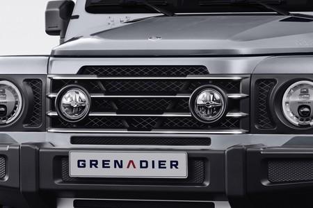 Ineos Grenadier 2021 10