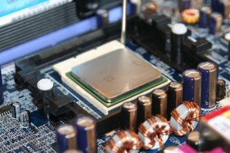 ¿AMD o Intel para jugar en un portátil de gama media?