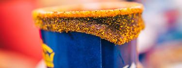 5 consejos sencillos para hacer orillas perfectas de michelada como en la Lagunilla