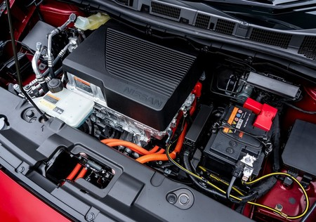 Esto Es Lo Que Sucede Cuando Termina La Vida Util De Una Bateria De Un Auto Electrico O Hibrido 2