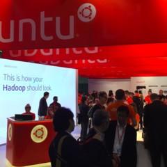 Foto 5 de 13 de la galería meizu-mx4-con-ubuntu en Xataka