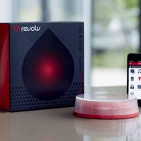 Duro golpe para el Internet de las cosas de los dueños de Revolv, este 15 de mayo deja de funcionar