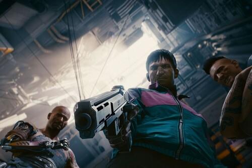 38 juegos destacados para PS5 y PS4 en noviembre: Demon's Souls, Cyberpunk 2077 y otros lanzamientos esperados en PlayStation