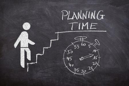 Adsorber los picos de trabajo de verano si no se pueden hacer más de 80 horas extras anuales