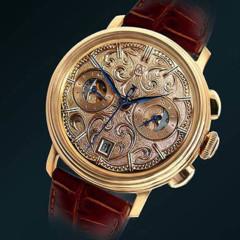 Foto 4 de 6 de la galería relojes-de-lujo-cronografos-leo-tolstoi-de-alexander-shorokhoff en Trendencias