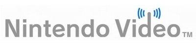Nintendo se lanza al vídeo en su 3DS