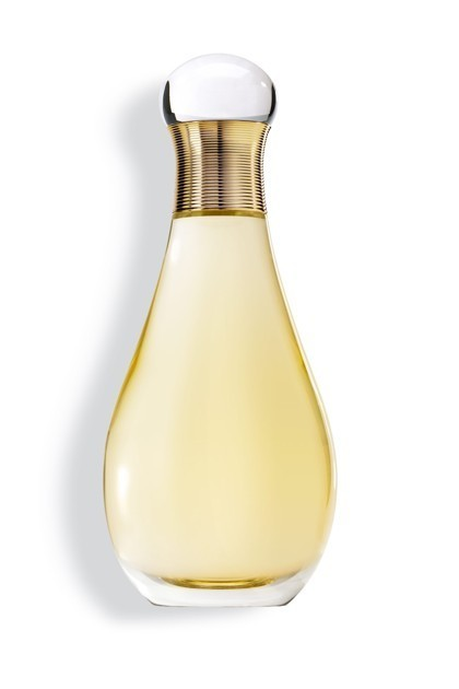 dior jadore aceite