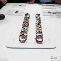 Foto 34 de 44 de la galería apple-event-7-septiembre en Applesfera